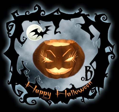 Concours : Halloween [Terminé] Halloween2pk6